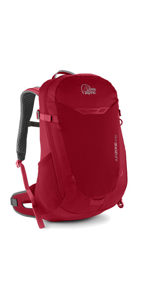 Lowe Alpine AirZone Z 20 - Sac à dos Homme - rouge